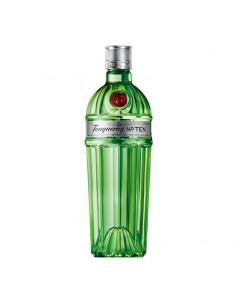 Gin Tanqueray n° Ten