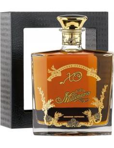Rum Reserva Especial XO Millonario