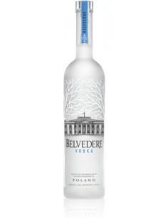 Vodka Belvedere Magnum