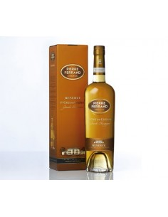 Cognac Reserve Ferrand