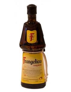 Amaro Frangelico