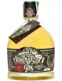 Marton Italian Premium Dry Gin