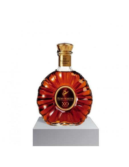 Cognac Remy Martin Excellence XO