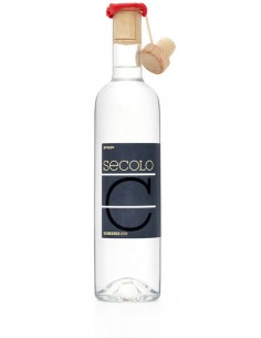 Grappa Secolo Domenis