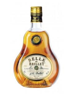 Cognac Belle de Brillet
