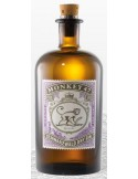 Gin Monkey 47 Black Forest Distillers ml. 500