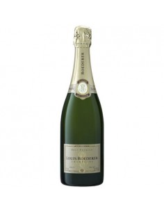 Magnum Champagne Brut Premiere Louis Roederer