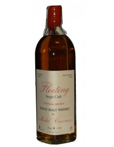 Whisky Fleeting Couvreur