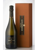 Champagne Les Echansons Grand Cru 2004 Mailly
