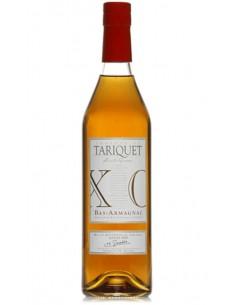 Bas Armagnac XO Chateau du Tariquet