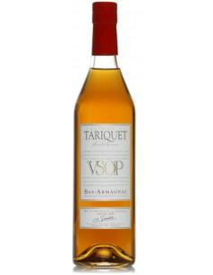 Bas Armagnac VSOP Chateau du Tariquet