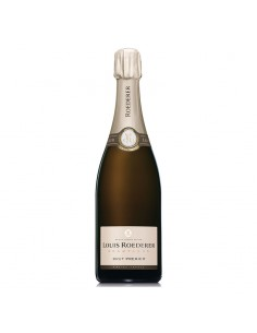 Champagne Brut Premiere Louis Roederer