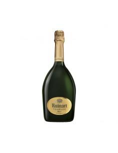 Champagne Brut Ruinart