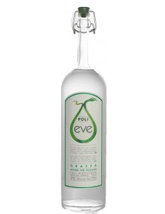 Grappa Kosher Eve Poli