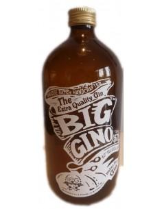Gin Big Gino cl. 100