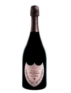 Magnum Champagne Dom Perignon Rosé 2003 Moet & Chandon