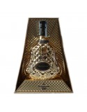 Cognac Hennessy Exclusive Collection XO Tom Dixon