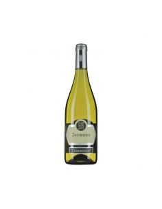 Chardonnay Venezia Giulia 2015 Jermann