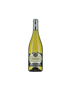 Chardonnay Venezia Giulia 2019 Jermann