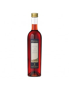 Aceto Peppoli Antinori 500 ml.