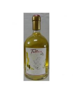 Magnum Tellus Oro 2014 Falesco