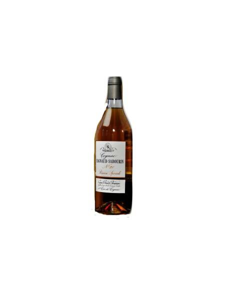 Cognac Ragnaud Sabourin Grande Champagne Alliance XO no 20