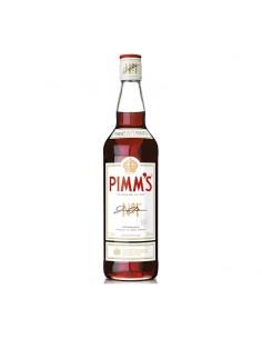 Liquore Pimm's no. 1 1 litro