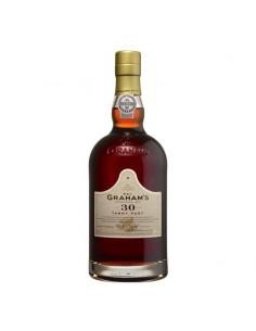 Porto Graham's 30 anni