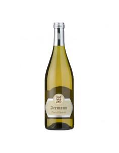 Pinot Grigio 2016 Jermann
