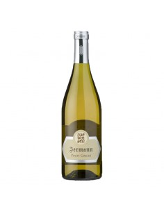 Pinot Grigio 2015 Jermann