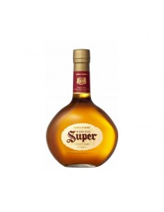 Whisky Nikka Super Rare Old