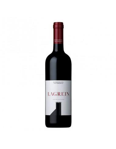 Lagrein 2017 Cantina Colterenzio