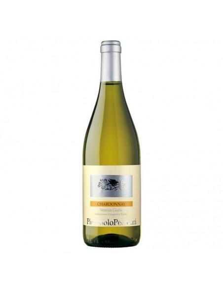 Chardonnay 2019 Pecorari