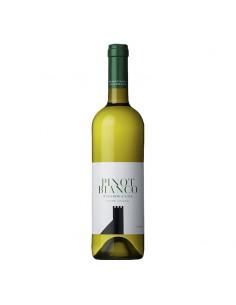 Pinot Bianco Thumer 2016 Cantina Colterenzio