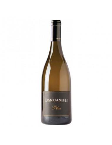 Plus 2013 Bastianich