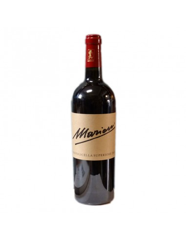 Valpolicella Superiore 2015 Marion