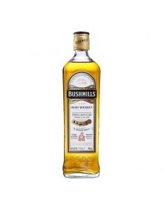 Bushmills Original Irish Whisky