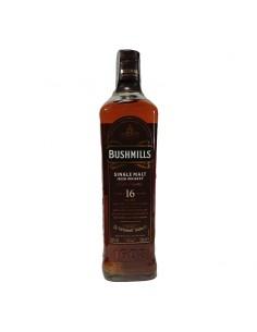Bushmills 16 anni Irish Whisky