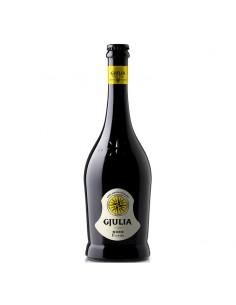 Birra Nord Biornda Birrificio Gjulia 75 cl