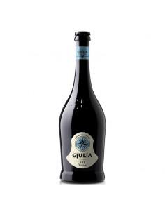 Birra Est Bianca Birrificio Gjulia 33 cl