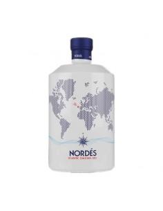 Gin Nordest