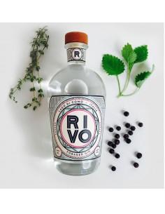 Gin Rivo cl 50
