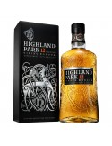 Whisky Highland Park 12 anni