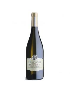 Chardonnay 2017 Villa Chiopris