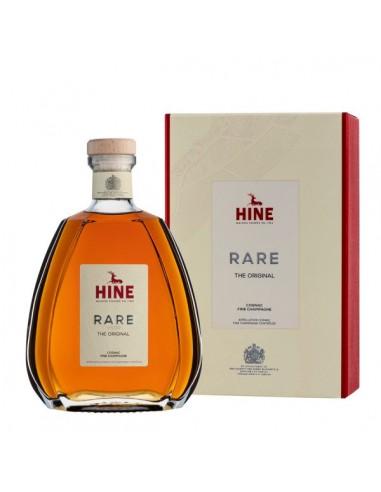 Cognac Rare VSOP Hine