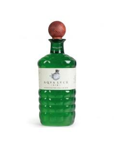 Gin Aqua Luce