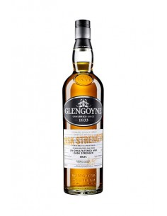 Whisky Glengoyne Cask Strength