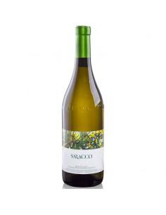 Moscato d'Asti 2018 Saracco