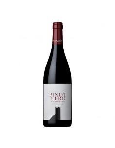 Pinot Nero 2017 Cantina Colterenzio