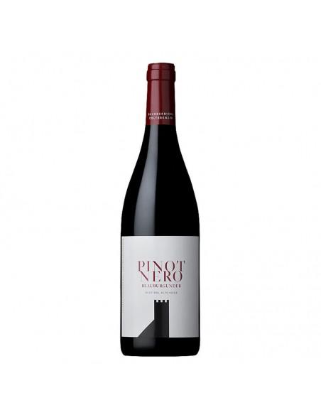 Pinot Nero 2018 Cantina Colterenzio